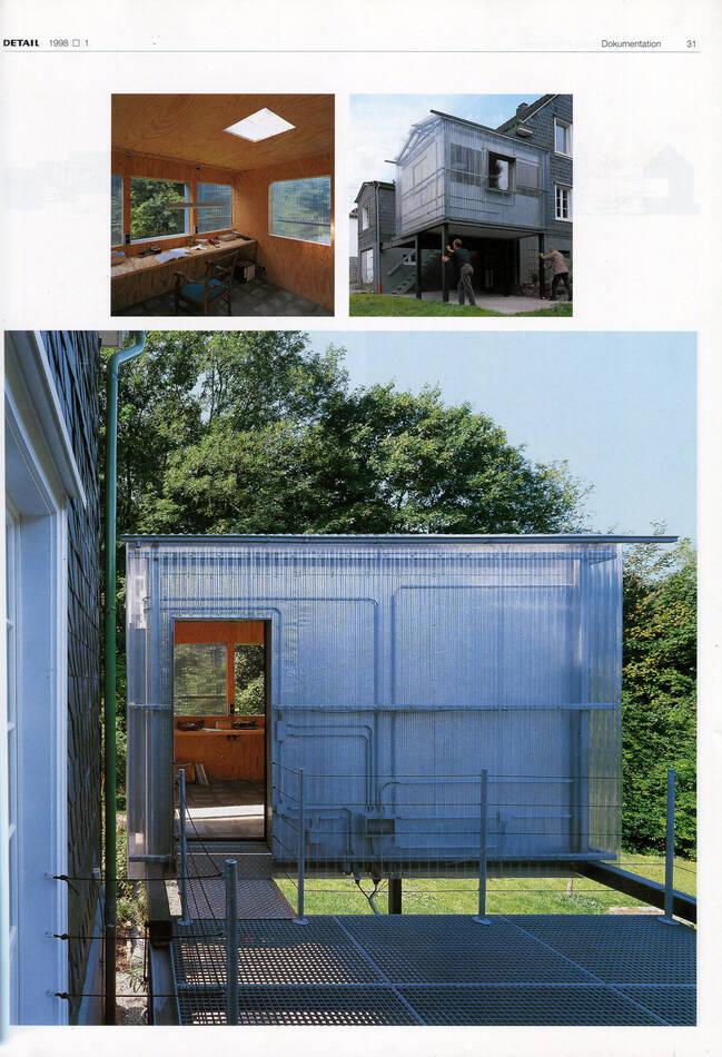Wohnhauserweiterung in Remscheid 05.jpg