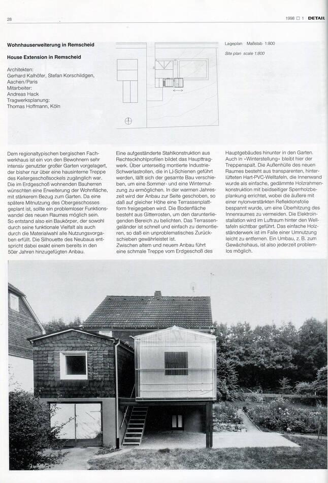 Wohnhauserweiterung in Remscheid 02.jpg