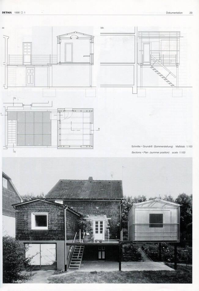 Wohnhauserweiterung in Remscheid 03.jpg
