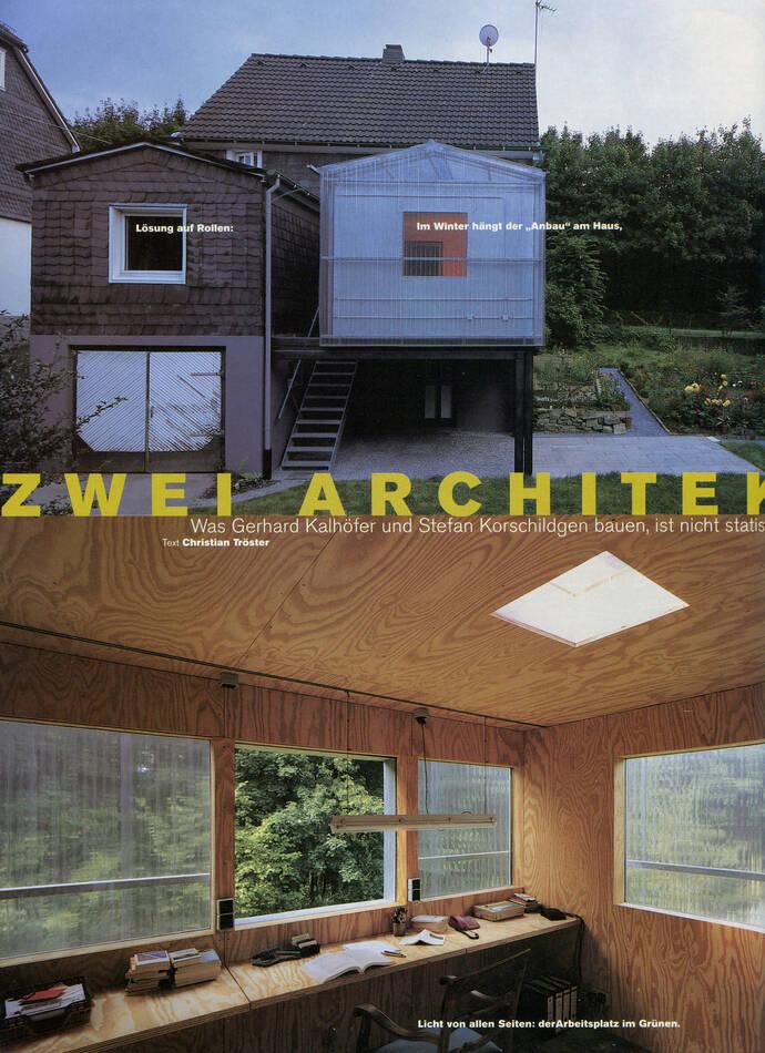 Zwei Architekten machen mobil 02.jpg