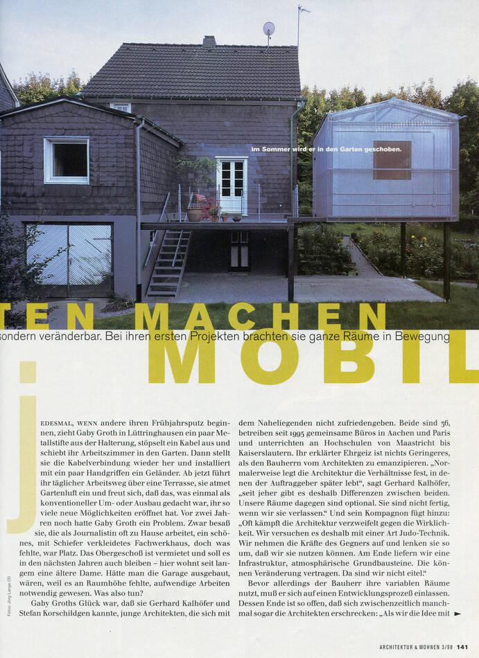 Zwei Architekten machen mobil 03.jpg