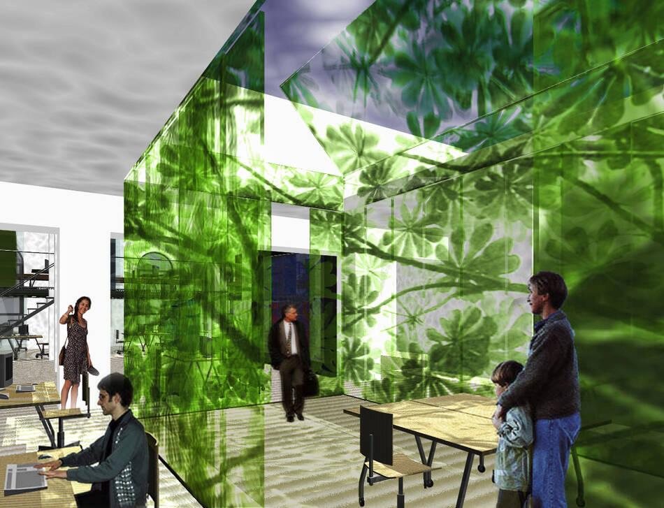 The reactive office 01.jpg