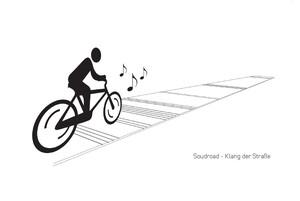 Soundscape 2.jpg