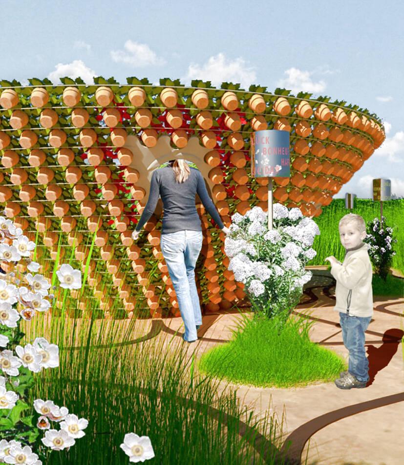 les fleurs de mon portrait 02.jpg