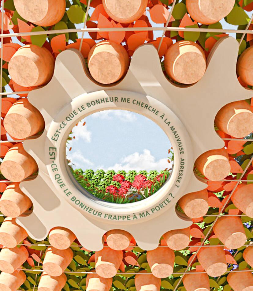 les fleurs de mon portrait 03.jpg