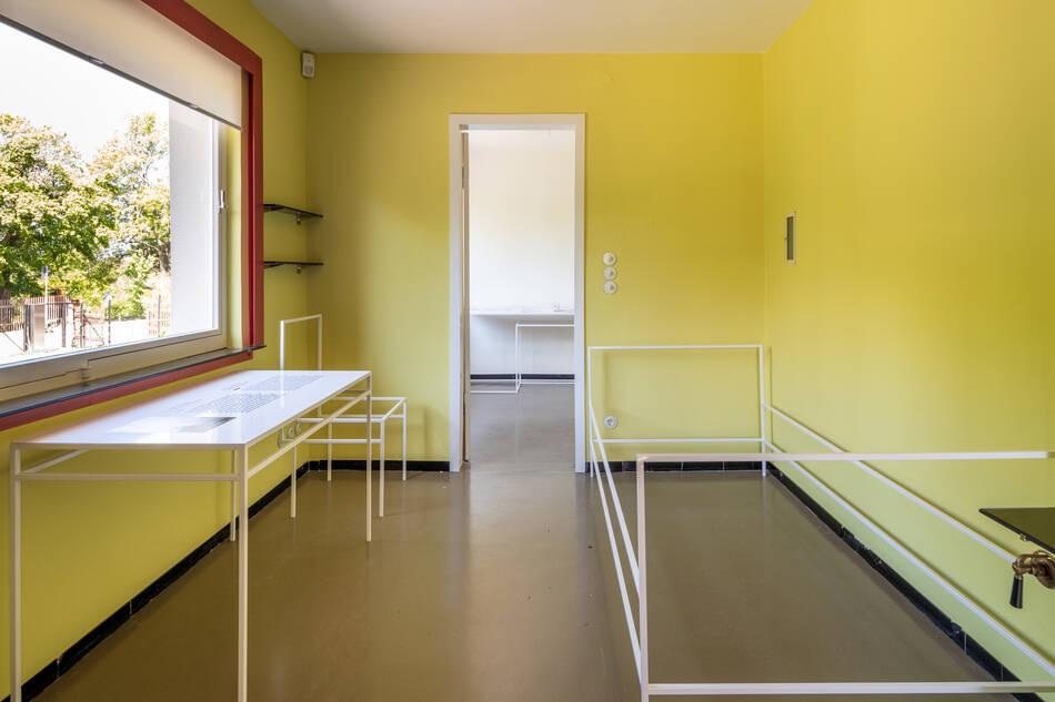 Haus am Horn, Bauhaus 04.jpg