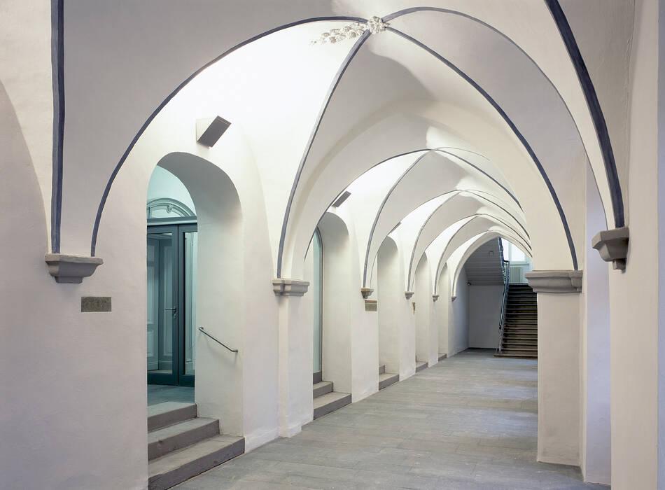 Kloster Wedinghausen 01.jpg