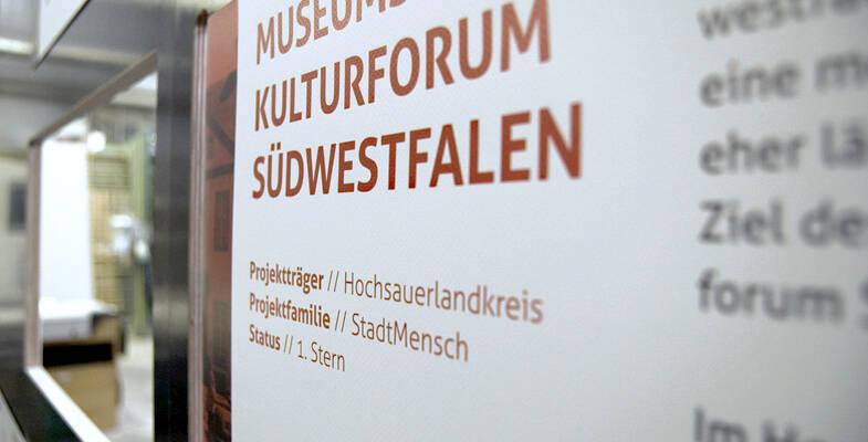 Museums- und Kulturforum 08.jpg