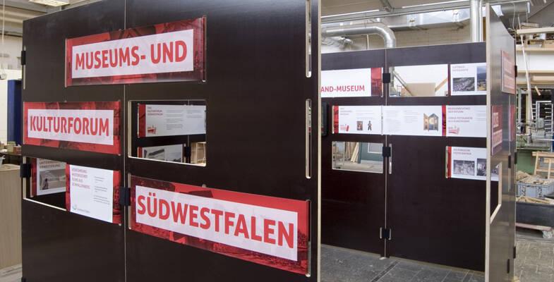 Museums- und Kulturforum 04.jpg