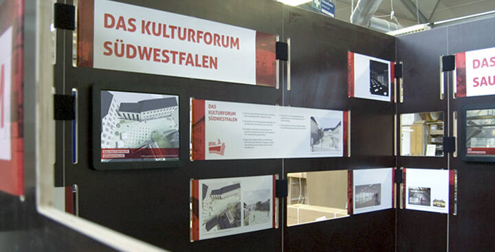 Museums- und Kulturforum 07.jpg