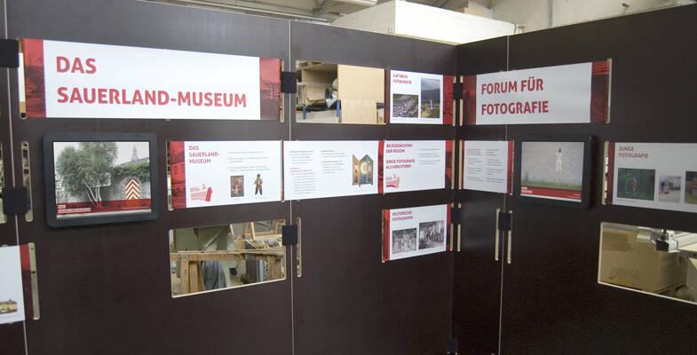 Museums- und Kulturforum 06.jpg