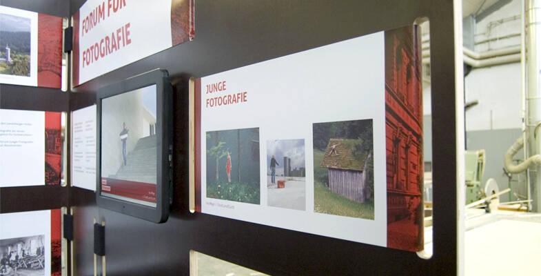 Museums- und Kulturforum 05.jpg